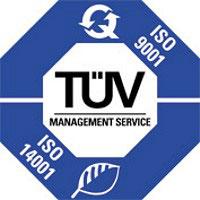 Qualitätsmanagement Friseur Zertifikat