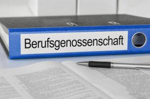 Berufsgenossenschaft Friseur BGW Beitrag