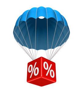 Skonto Bankeinzug SEPA Lastschrift Friseur Kosten sparen