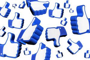 Friseure Facebook Gruppen