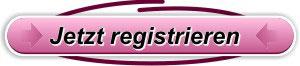 jetzt_registrieren_button1_300px