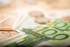 Marketing Friseur Friseursalon Preise erhöhen Preiserhöhung