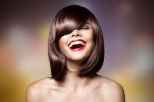 Marketing Friseur Friseursalon Kundennutzen Werbung