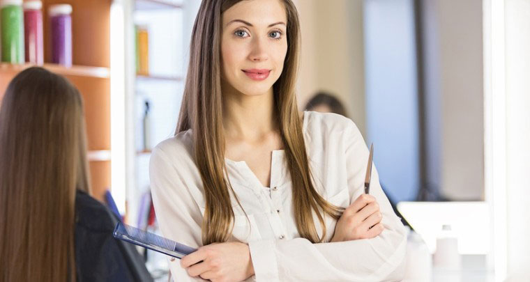 Marketing Friseur Friseursalon Stärken erfolgreicher erfolgreich