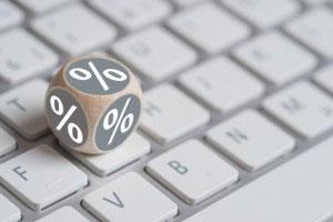 Einkaufspreise Friseur Einkauf Rechner Vergleich vergleichen Skonto Rabatt Bonus