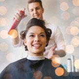 Was erwartet uns Friseure im neuen Jahr?