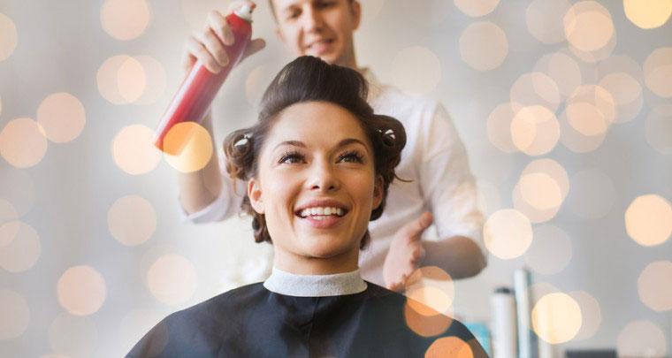 Marketing Friseur Friseursalon erfolgreicher erfolgreich