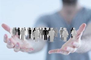 Marketing Friseur Friseursalon Zielgruppe eingrenzen erfolgreicher erfolgreich