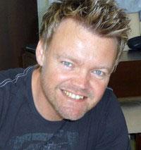 Guido Scheffler