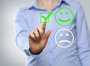 Qualitätsmanagement Friseur Fragebogen Qualität Friseursalon Mitarbeiterhandbuch