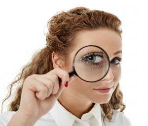 Testkunden Fragebogen AGB Friseursalon Friseur Muster Vorlage Beispiel Qualitätsmanagement