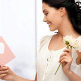 Geburtstagskarten für Friseurkunden als clevere Werbung einsetzen