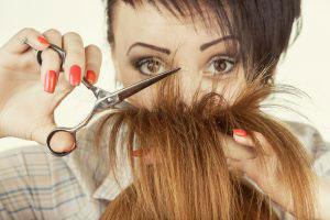 Erlebnis, Friseur, Erfolg, Friseursalon, Werbung, Friseurhandwerk, Zielgruppe, Event, Marketing