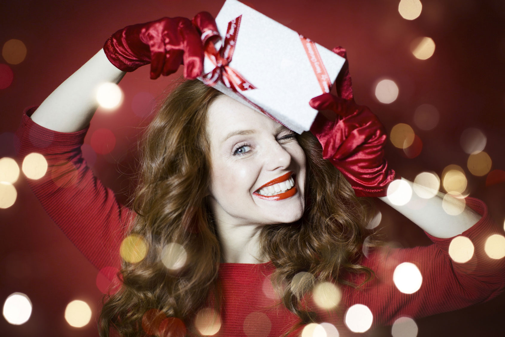 Weihnachtsgeschenke Für Kunden Friseur.Kundenpräsente Die Denke Zur Richtigen Geschenkidee Friseur
