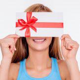 Geschenkgutscheine als Umsatzbringer im Friseursalon