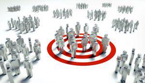 Friseur, Erfolg, Friseursalon, Werbung, Friseurhandwerk, Zielgruppe, Marketing