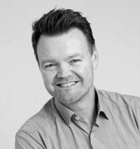 Guido Scheffler - Fachkaufmann für Marketing, Friseurunternehmer