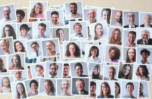 Kunden Zielgruppe Marketing Friseur Friseursalon