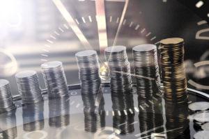 Zeit Geld Terminausfälle Terminausfall Friseurtermin Termin Stornierung stornieren Friseur Friseursalon Kunde Kundin Kunden kommen nicht sagen ab kurzfristig zu spät erscheinen