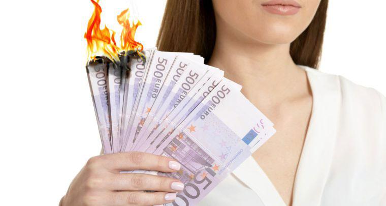 Terminausfälle Terminausfall Verlust Schaden Friseur Friseursalon Kunden Geld