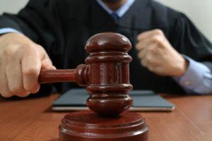 Schadensersatz Friseurtermin Termin Terminausfall Ausfall Friseur Recht Entschädigung