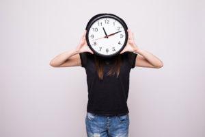 Terminausfälle Friseurtermine Termine Friseur Ausfall Kunden Absage zu spät