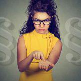 Ihr Recht als Friseur: Schadensersatz für ausgefallene Termine