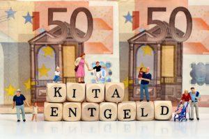 Kindergartenzuschuss Kita Gebühren Kitagebühren Arbeitgeber lohn zuschuss steuerfrei