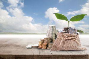 Erholungsbeihilfe Urlaubsgeld Erholungsgeld Friseur steuerfrei Lohn