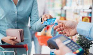 Kosten Kartenzahlung Friseursalon Friseur Vergleich vergleichen Gebühren