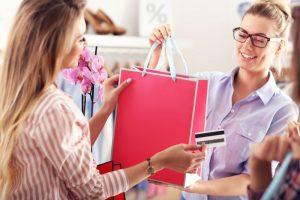 Edenred Ticket Plus Card steuerfrei Arbeitgeber Leistungen