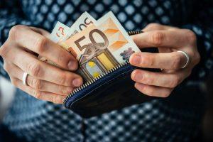 steuerfreie Zuwendungen Lohn Arbeitgeberleistungen steuerfrei sozialversicherungsfrei sozialabgabenfrei Friseur Friseursalon