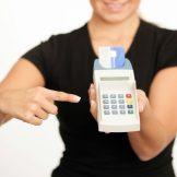 Kartenzahlung im Friseursalon – Die Kosten im Vergleich