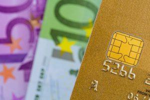 Kartenzahlung Friseursalon Vergleich Kosten Preise Gebühren vergleichen