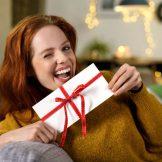 Geschenkgutscheine erfolgreich als Werbung einsetzen