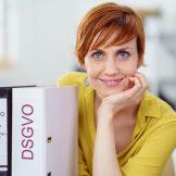 Datenschutz beim Friseur: Nicht ohne Dokumentation!