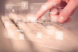 Datenschutz Einwilligung DSGVO Friseur Einwilligungserklärung Friseursalon