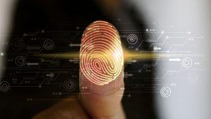 Auskunft DSGVO Kunde Daten Datenschutz Friseur Friseursalon