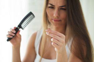 Gesundheitsdaten sensible Daten Einwilligung DSGVO Friseur Einwilligungserklärung Muster Vorlage Beispiel Friseursalon