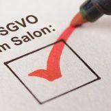 DSGVO Download für Friseure: Vorlagen, Muster, Formulare, Beispiele, Dokumente