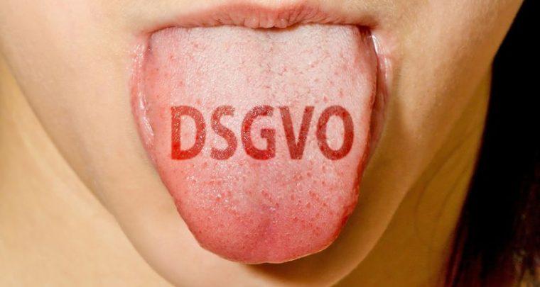 Einwilligungserklärung Einwilligung DSGVO Friseur Muster Vorlage Beispiel Friseursalon