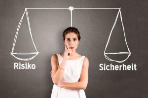 Datenschutz Einwilligung DSGVO Friseur Einwilligungserklärung Muster Vorlage Beispiel Friseursalon