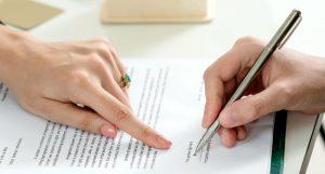 DSGVO Download Muster Vorlage Beispiel Formular kostenlos herunterladen Friseursalon Einwilligung Kunden Einwilligungserklärung Verpflichtungserklärung Mitarbeiter Verzeichnis Verarbeitungstätigkeiten Friseur