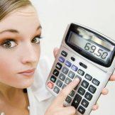 Wie Sie Ihre Preise als Friseur selbst kalkulieren: