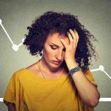 Arbeitslosengeld für selbständige Friseure