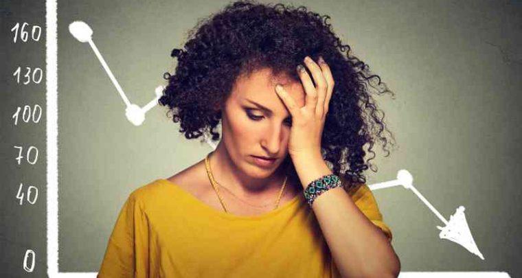Arbeitslosenversicherung Selbständig Friseur