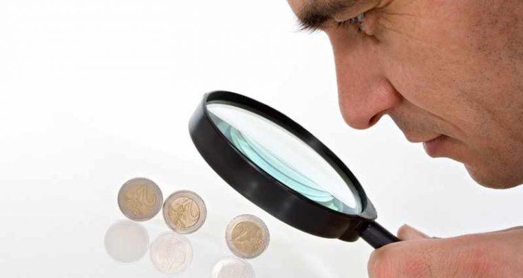 Schwarzgeld Schwarzarbeit Friseur Friseursalon Betriebsprüfung Steuerfahndung