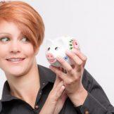 Kosten senken im Friseurgeschäft durch Skonto und Bankeinzug