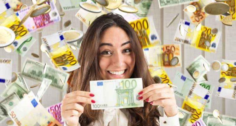 Fördermittel Friseur Existenzgründung Fördergeld Förderung