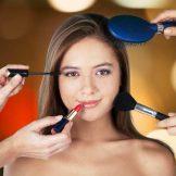 Mehr Umsatz durch zusätzliche Angebote im Friseursalon